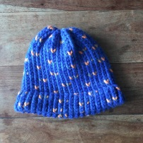 https://www.etsy.com/uk/listing/473879883/blue-with-orange-flek-chunky-knit-hat?ref=shop_home_feat_3