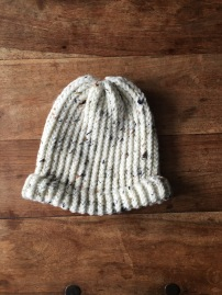 https://www.etsy.com/uk/listing/473880135/cream-mix-light-knit-hat?ref=shop_home_active_2