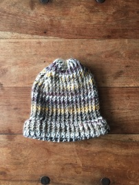 https://www.etsy.com/uk/listing/473879931/colour-mix-chunky-knit-hat?ref=shop_home_feat_4